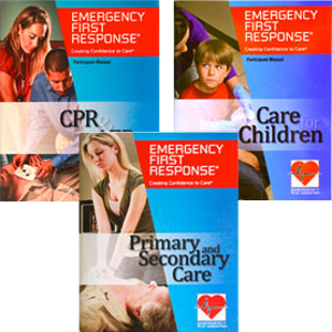 emergency-first-response
