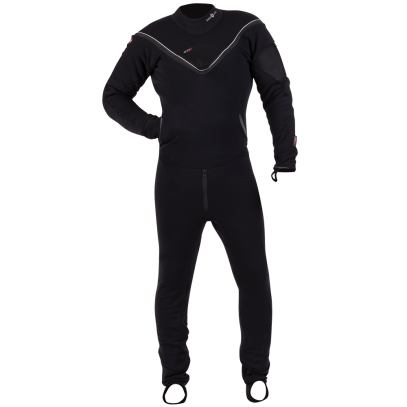 thermal_fusion_undergarment