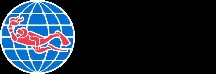 PADI_logo_300dpi_Hor_Trap_RGB